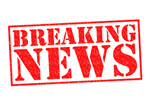 breaking_news_small